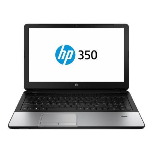 HP320G2_frontal